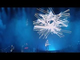 Keith Urban - Never Coming Down LIVE C2C 2019 SSE Hydro Glasgow