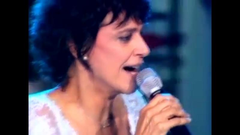 Simone - Ex Amor