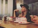 Ксана Сергиенко фото #26