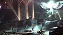 Iron Maiden Flight of Icarus Manchester Arena 6th August 2018