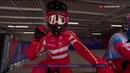 BMX Racing Финалы Чемпионат Европы 2018