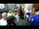 Rafael Correa el mejor presidente