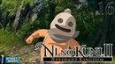 Ni no Kuni II Revenant Kingdom Роща фуняшей 16