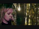 Eva Cassidy &amp The London Symphony Orchestra - Autumn Leaves