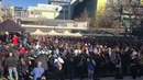 Sydney Guitar Festival Highway to Hell World Record