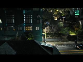 Sony Movie News - Веном