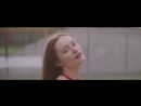 Sigrid - High Five (Official Video)