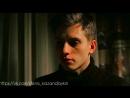 Короткометражный фильм Елены Смирновой Не в ту дверь (отрывок)