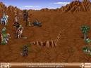 Взгляд в прошлое Выпуск 49 Heroes of Might and Magic II Час нашей славы 21