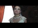Vlc record 2018 08 11 20h57m23s 9 кліп про велике кохання весілля Марянки та Івана 14 07 2018р mp4 mp4
