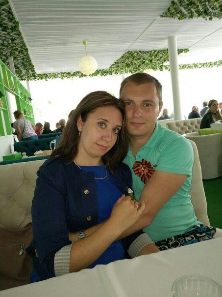 ейск знакомства вконтакте