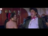 Ala La La Long Full Song | Ram Jaane |  Shah Rukh Khan, Juhi Chawla.mp4