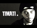 Timati Timbaland ft. Grooya, La La Land, Max C - Not all about the money