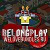 BELONGPLAY   We Love Bundles