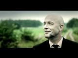 Unheilig - Wie Wir Waren (ft. Andreas Bourani)