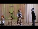 Акция Люби книгу ЛИДЕРЫ РДШ 3 В КЛАСС Классный руководитель Старцева О В МБОУ Рассветовская СОШ