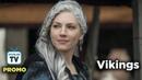 Vikings 5x12 Promo Murder Most Foul