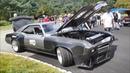 1968 Buick Riviera Autocross and Road Racer Really