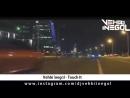 DJ Vehbi İnegö