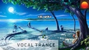 Voices Of Trance 100 ━ August 2013 Special ❨Doboy Guestmix❩ 💗 Spika
