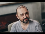 Алексей Соловьев (QBT) о задачах в рамках Product Hub QIWI Universe 3.0
