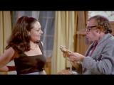 Украсть и смыться / Take the Money and Run (1969) Woody Allen [RUS] HDRip