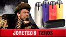 Joyetech Teros