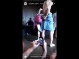 Минет и обнажённые тела. В Сети появилось видео посвящения в студенты в Тюмени