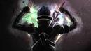 Sword Art Online [SAO]「AMV」 - Hope Of Morning