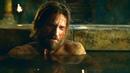 Jaime Lannister Brienne ~ The writer