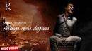 Murod Manzur - Allohga nima deyman | Мурод Манзур - Аллохга нима дейман (music version)