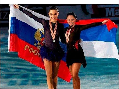 Для патриотов великой России 3