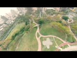 #коллекциямоймир DJI MAVIC AIR #2