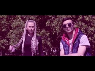 DubleS - You Are Vulgar (Light Records) (www.mp3erger.ru) 2018