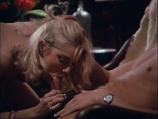 Adorable Lola - Восхитительная Лола [1981] (Blue One) порно секс минет сексуальные соски шлюхи шикарные бляди ебутся сиськи жопы