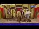 Opera Van Java OVJ Episode Rahwana Gentayangan Bintang Tamu Safee Sali dan Olga