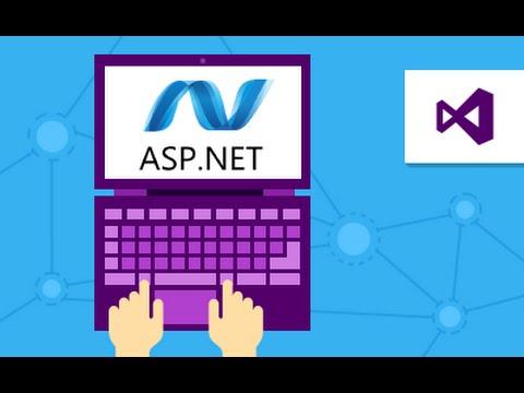 Знакомство с ASP.NET MVC [GeekBrains]