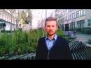 Евгений Чернов 🤵 Сохраним жизнь Человеку Лично я убежден в том что Аборт это убийство и жизнь начинается с момента зачатия