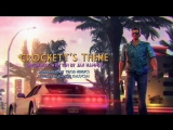 CROCKETTS THEME (the cover as heard in the Vice City Remastered trailer)
