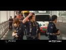 [MV] 노을_반창꼬_ Фильм Любовь 911