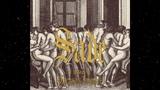 Paragon Impure - Sade (Full Album)