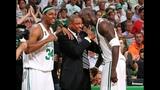 Boston Celtics Comes Back in Game 4 of the 2008 NBA Finals #NBANews #NBA #NBAPlayoffs #Celtics