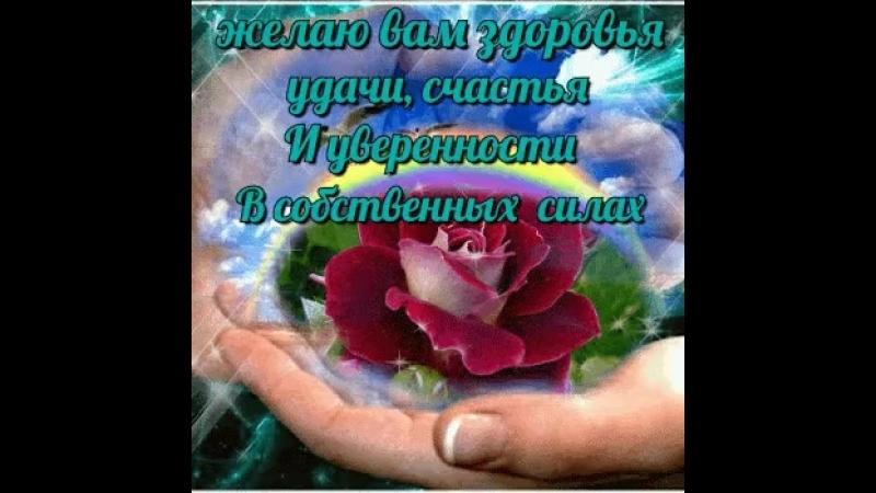 Doc-72770388_473013983.mp4