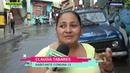 Así se vivió la grabación del nuevo video de Juanes en la Comuna 13