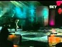 2003 ›› Alejandro Fernández Festival Acapulco Parte 2
