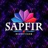 SAPFIR Night Club