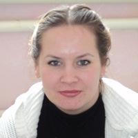 Алёна Ачаева
