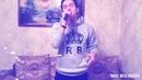 Ruslan Bogomolov on Instagram С Рождеством всех❤️🦋 Всё таки мы решили выкладывать кавера сюда а на YouTube мы Богомоловы и мы вдвоём ❤️❤️