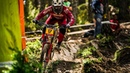 UCI World Cup 5 - Vallnord - A home success!
