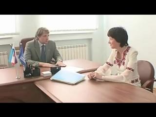 10 лет Региональной общественной приемной председателя Партии